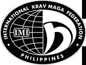 IKMF PHILIPPINES