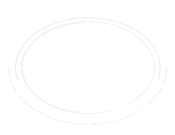 IKMF HQ