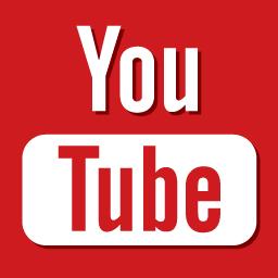 IKMF Youtube